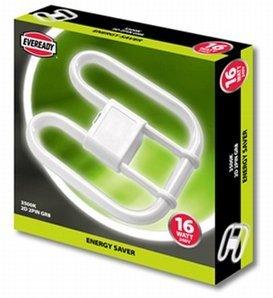eveready-lot-de-2-ampoules-a-economie-denergie-de-forme-2d-16-w-240-v