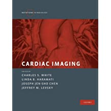 Cardiac Imaging (Rotations in Radiology) (English Edition)