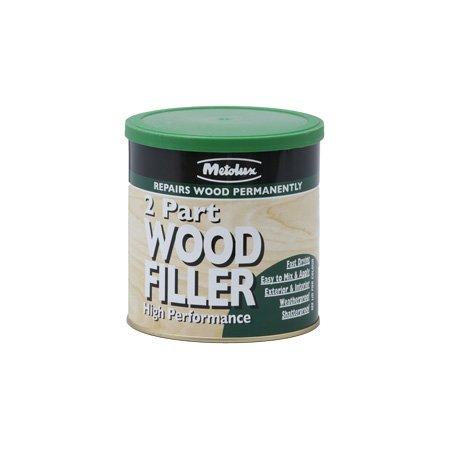 metolux-2-part-styrene-free-wood-filler-light-oak-770ml