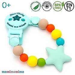 Star Multicolored...