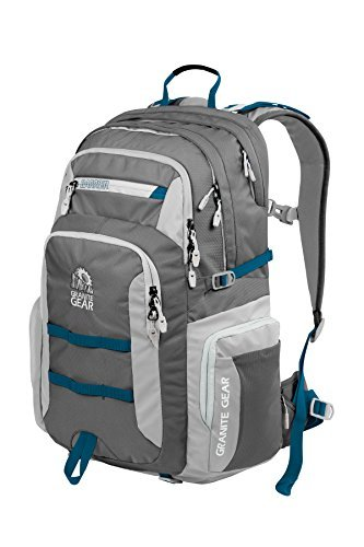granite-gear-superior-backpack-flint-chromium-bleumine-by-granite-gear