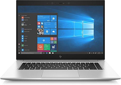 HP EliteBook 1050 G1 i5 15.6 inch IPS SSD Silver