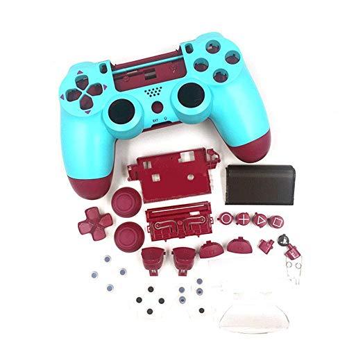 se für Playstation 4 JDS-040 PS4 040 Controller (blau) ()