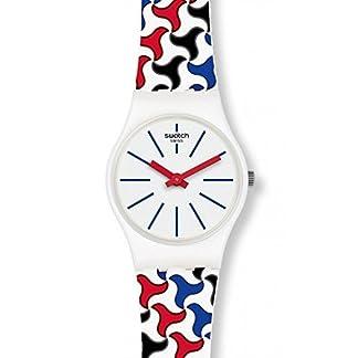 Reloj Swatch para Mujer LW156