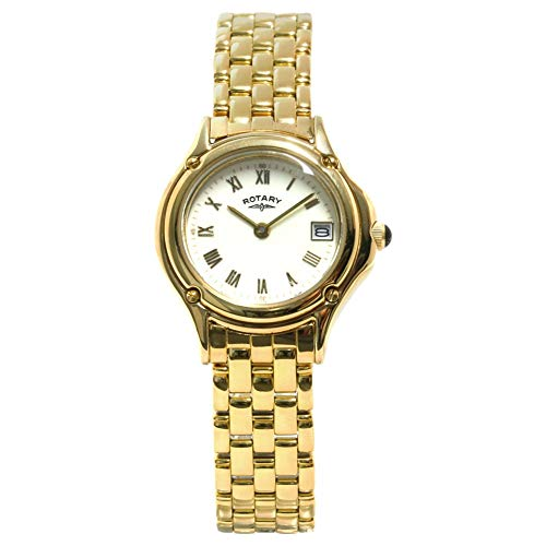 Rotary BL00543-01 Montre Femme