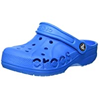 Crocs Baya, Unisex Kids