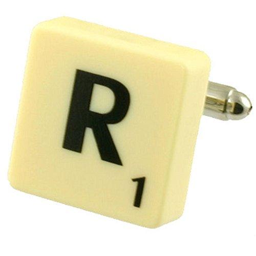 carta-r-scrabble-cufflink-compre-2-para-una-gemelos-negro-bolsa