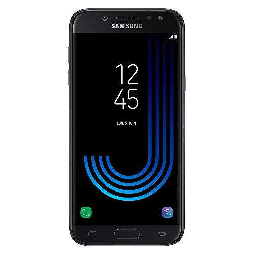 Samsung Galaxy J5 2017 Smartphone débloqué 4G (Ecran: 5,2