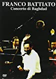 Franco Battiato - Concerto di Baghdad [Import anglais]