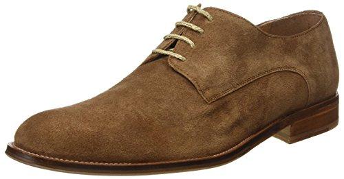 Scalpers-Parsons-Shoe-Zapatos-para-Hombre