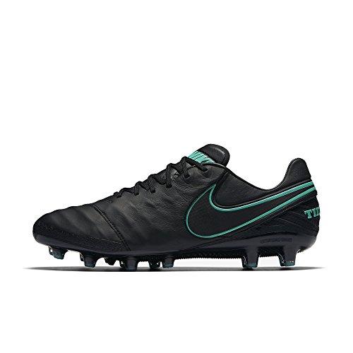 separation shoes b641a 4d834 ... promo code for vi pro tiempo fotballsko legend svart nike ag mann  qxp8qe f90a0 46cbb
