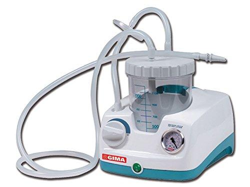 aspirador-quirurgico-vega-1-recipiente-de-1-litro