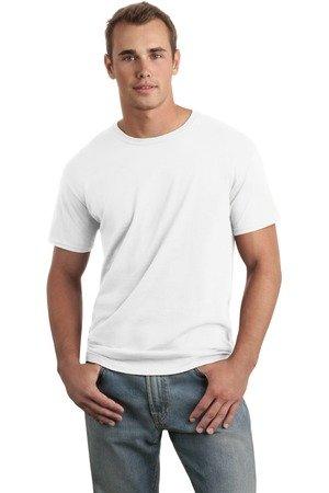 gildan-suave-basica-camiseta-de-manga-corta-para-hombre-100-algodon-gordo-extra-grande-xl-blanco