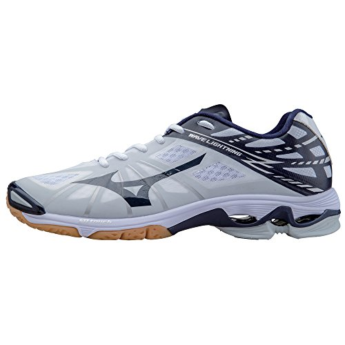 Mizuno Mizuno Herren-Volleyballschuh WAVE LIGHTNING Z