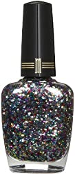 Milani Jewel Fx Nail Lacquer Gems