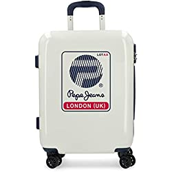 Pepe Jeans Luggage