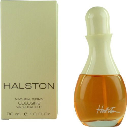 halston-by-halston-cologne-spray-30-ml