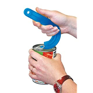Aidapt Ring Pull Can Opener (Eligible for VAT relief in the UK)