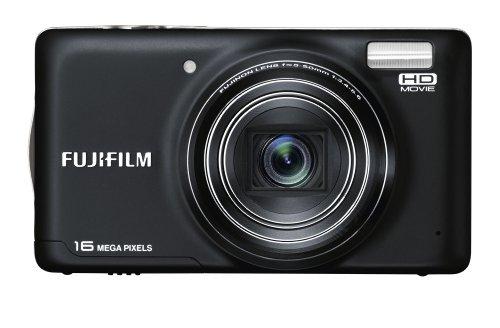 Imagen 1 de Fujifilm FinePix T400