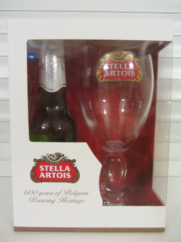 beer-larger-cider-stella-artois-larger-pint-chalice-glass-gift-set