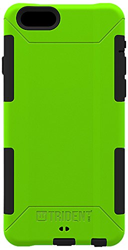 iphone-6-custodia-trident-lime-green-aegis-series-slim-rugged-hard-cover-over-silicone-skin-dual-lay