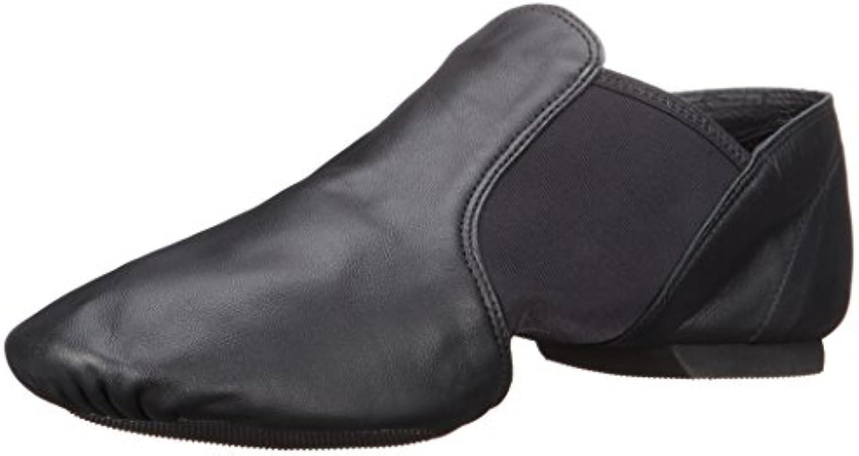 Gentiluomo   Signora Capezio Donna EJ2 E-Series Jazz Slip-on qualità Prima qualità Buona qualità | Aspetto Attraente  | Gentiluomo/Signora Scarpa
