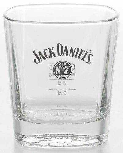 6-jack-daniels-whisky-tumbler-no-7-bar-glaser-glas-2-cl-4-cl