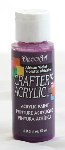 decoart-59-ml-crafters-acrylic-african-violet
