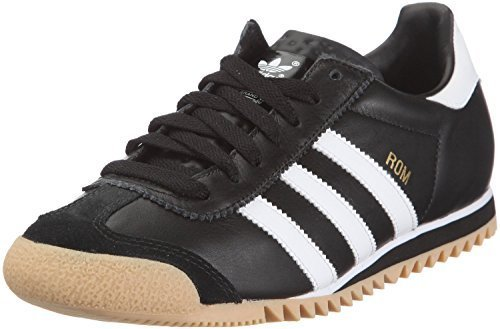 adidas-rom-black-white-mens-trainers-black-white-11-uk