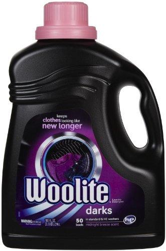 woolite-woolite-darks-laundry-detergent-100-oz-by-woolite