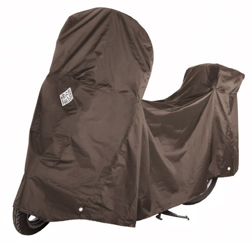 tucano-urbano-222ma-bike-covers-cover-for-off-road-and-custom-bike-braun-einzig-groesse