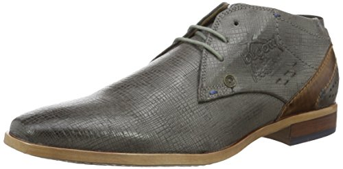 bugatti-312233021000-zapatos-de-cordones-derby-para-hombre-gris-grey-1500-43-eu