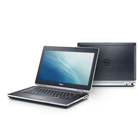 Dell Latitude E6420, MS Windows 7 Professional x64, Intel Core i5 2520m 2.5 GHz, 4GB Memory, 320GB Hard Drive, 14 HD900, DVDRW, Dell 3 Year Basic NBD Warranty