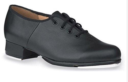 Negro Zapatos De Bloch De Baile Hombre xSqYHWaXw