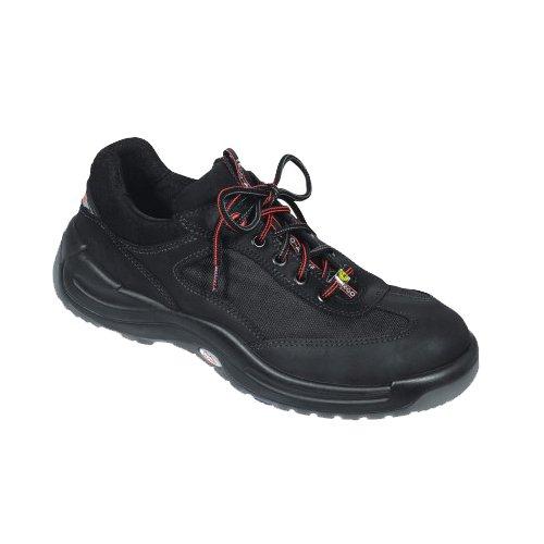 Elten 7227101-47 Dustin Chaussures de sécurité ESD S3 Type 1 Taille 47