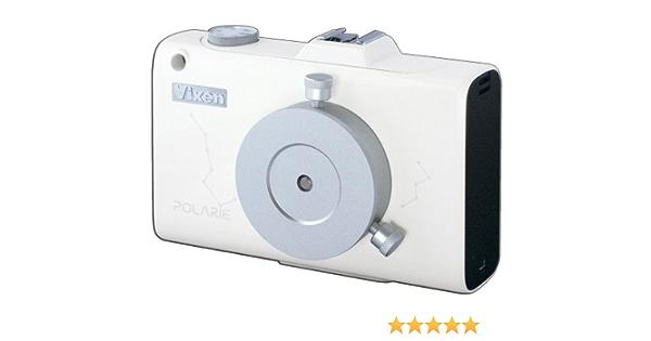 Vixen Optics 35505 Polarie Star Tracker Camera Photo