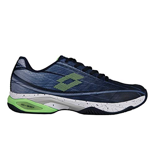 Lotto Mirage 300 Clay Herren Tennisschuh - Tennisschuhe Lotto