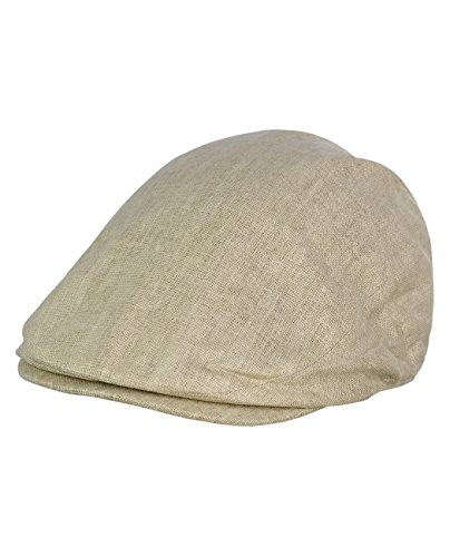 c7b8ecf5631 Cap - Page 592 Prices - Buy Cap - Page 592 at Lowest Prices in India ...