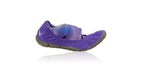 08ac91105f6 nike womens studio wrap pack 2 PRT print 646696 500 three part footwear  system (uk 5.5 us 8 eu 39)  Amazon.co.uk  Shoes   Bags