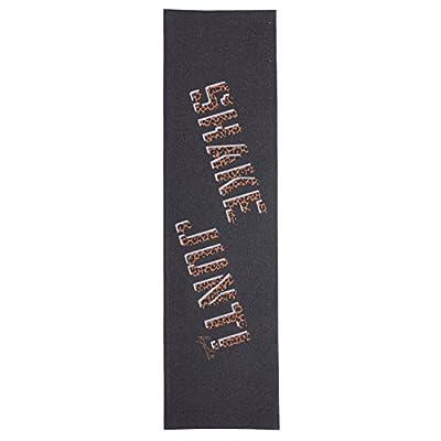 SHAKE JUNT Skateboard Griptape Braydon Szafranski Pro