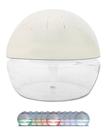 luftreiniger-luft-mit-sterilisator-deodorant-ionisator-und-aromatherapie-von-50-qm