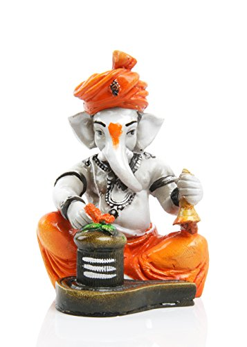 Religious Gifts aadaa musical ganesha polyresin figurine - (14.61 x 10.21 x 7.80 cm, multicolor) Aadaa Musical Ganesha Polyresin Figurine – (14.61 X 10.21 X 7.80 cm, Multicolor) 41hvfUY5X9L home page Home Page 41hvfUY5X9L