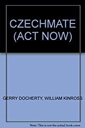 CZECHMATE (ACT NOW)