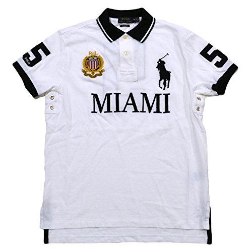 polo-ralph-lauren-para-hombre-big-pony-ciudad-custom-fit-mesh-camiseta-polo