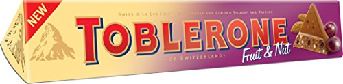 toblerone-fruit-und-nut-1er-pack-1-x-100-g