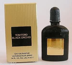 Tom Ford Signature Women's Signature Fragrance Black Orchid Eau de Parfum Spray 30 ml