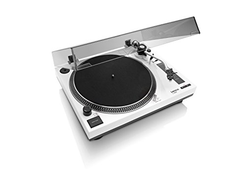 lenco-l-3808-direct-drive-turntable-white
