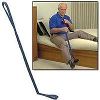 Preisvergleich für Leg Lifter by The Wright Stuff