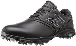 new balance scarpe golf