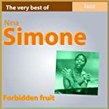Forbidden Fruit (The Very Best of Nina Simone)